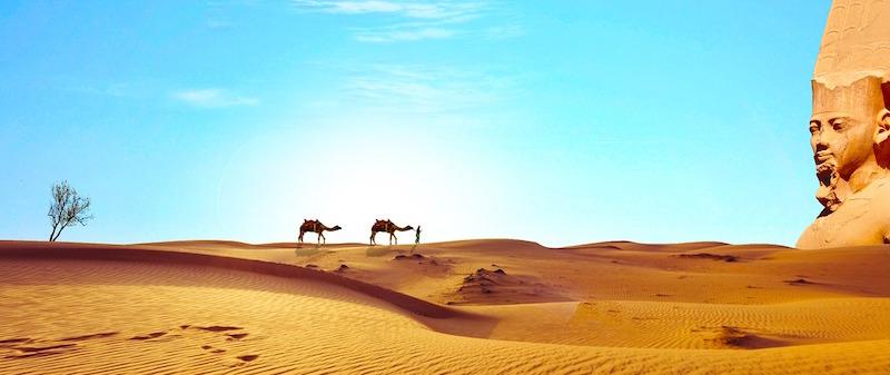 tury-v-egypt