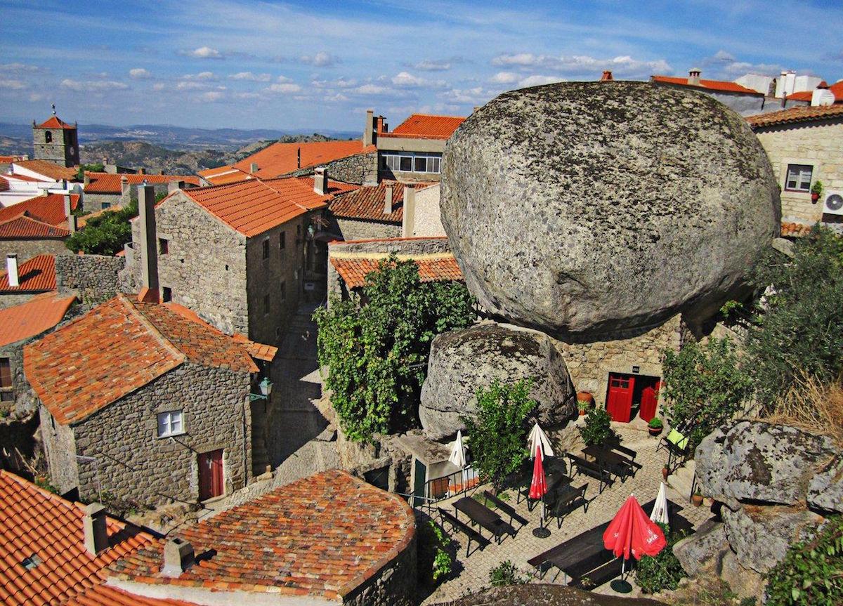 tour-Portugalia